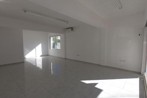 Foto de oficina en renta en loma redonda 2711, lomas de san francisco, monterrey, nuevo león, 0 No. 03