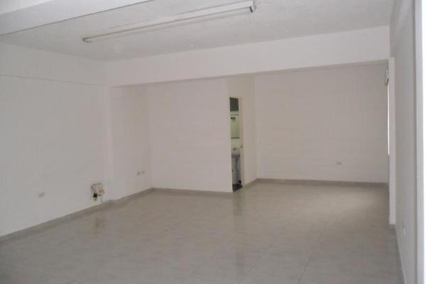 Foto de oficina en renta en loma redonda 2711, lomas de san francisco, monterrey, nuevo león, 0 No. 04