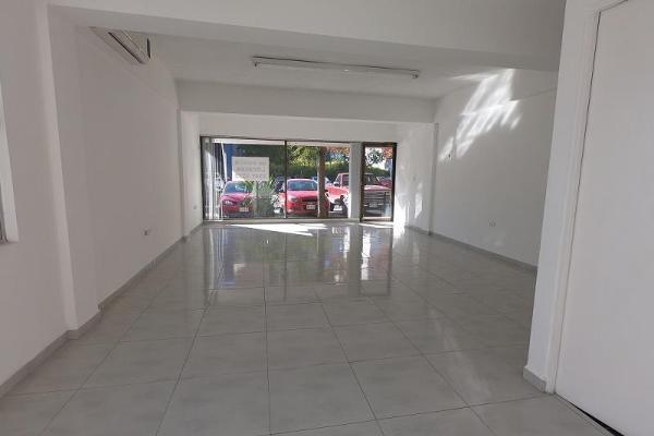 Foto de oficina en renta en loma redonda 2711, lomas de san francisco, monterrey, nuevo león, 0 No. 07