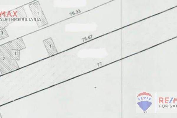 Foto de terreno habitacional en venta en  , loma sol, cuernavaca, morelos, 12261611 No. 02