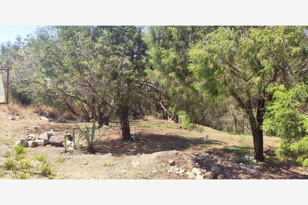 Foto de terreno habitacional en venta en  , loma sol, cuernavaca, morelos, 9234912 No. 02