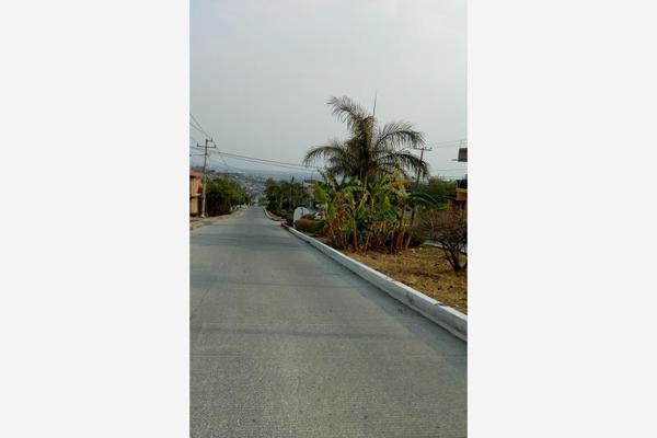 Foto de casa en venta en  , loma sur, emiliano zapata, morelos, 5376064 No. 02