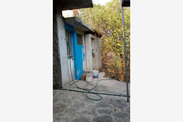Foto de casa en venta en  , loma sur, emiliano zapata, morelos, 5376064 No. 03