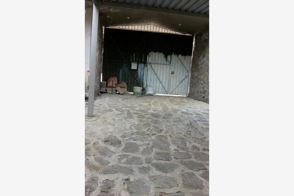 Foto de casa en venta en  , loma sur, emiliano zapata, morelos, 5376064 No. 05