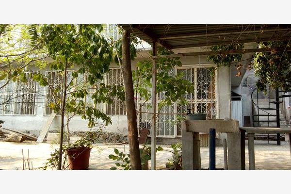 Foto de casa en venta en  , loma sur, emiliano zapata, morelos, 5376064 No. 06