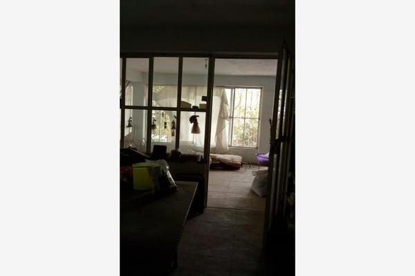 Foto de casa en venta en  , loma sur, emiliano zapata, morelos, 5376064 No. 08