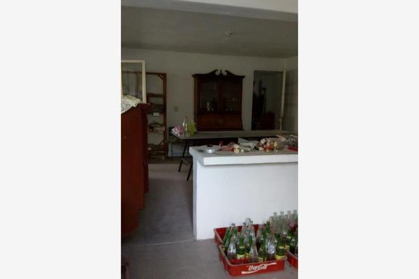 Foto de casa en venta en  , loma sur, emiliano zapata, morelos, 5376064 No. 09