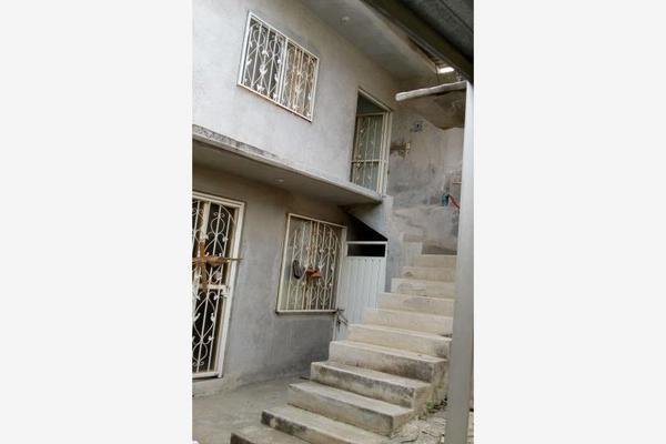 Foto de casa en venta en  , loma sur, emiliano zapata, morelos, 5376064 No. 10