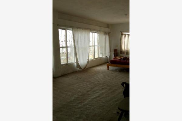 Foto de casa en venta en  , loma sur, emiliano zapata, morelos, 5376064 No. 12