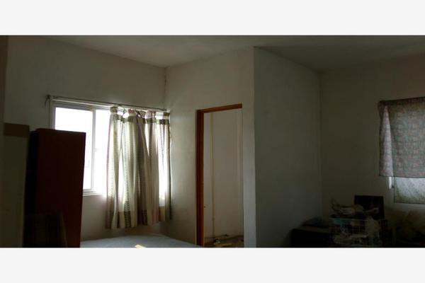 Foto de casa en venta en  , loma sur, emiliano zapata, morelos, 5376064 No. 13