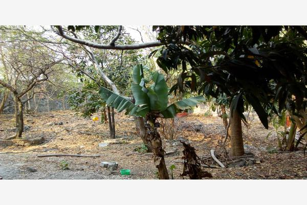 Foto de casa en venta en  , loma sur, emiliano zapata, morelos, 5376064 No. 14