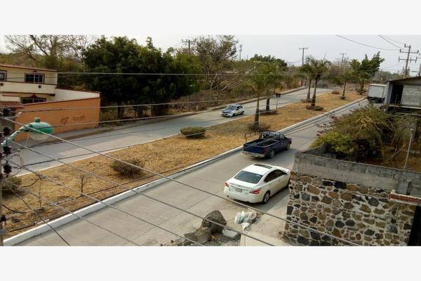 Foto de casa en venta en  , loma sur, emiliano zapata, morelos, 5376064 No. 15