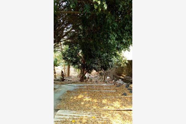 Foto de casa en venta en  , loma sur, emiliano zapata, morelos, 5376064 No. 16