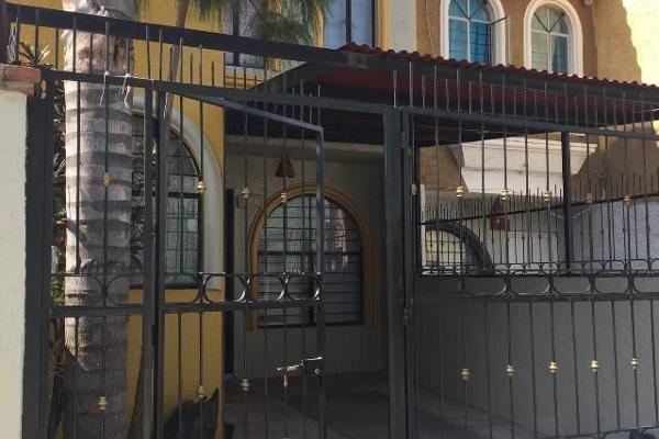 Foto de casa en venta en loma tinguidin poniente , las cañadas, tonalá, jalisco, 14031833 No. 01