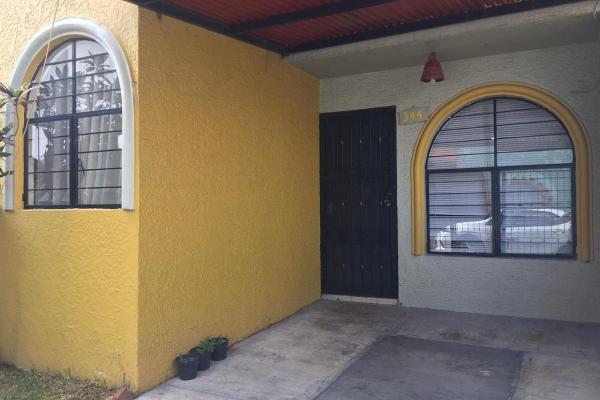 Foto de casa en venta en loma tinguidin poniente , las cañadas, tonalá, jalisco, 14031833 No. 02