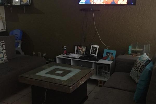 Foto de casa en venta en loma tinguidin poniente , las cañadas, tonalá, jalisco, 14031833 No. 03