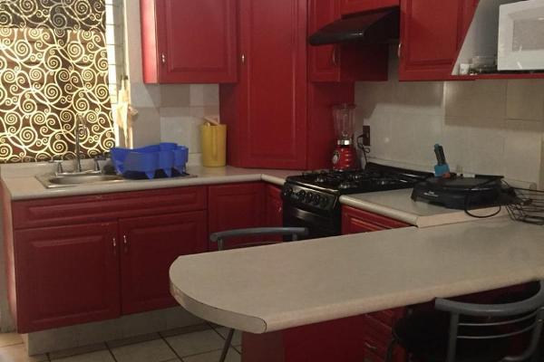 Foto de casa en venta en loma tinguidin poniente , las cañadas, tonalá, jalisco, 14031833 No. 04