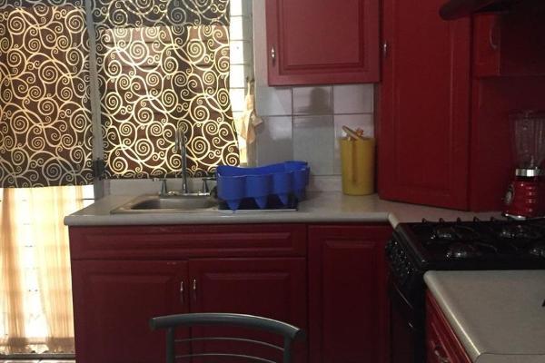 Foto de casa en venta en loma tinguidin poniente , las cañadas, tonalá, jalisco, 14031833 No. 05