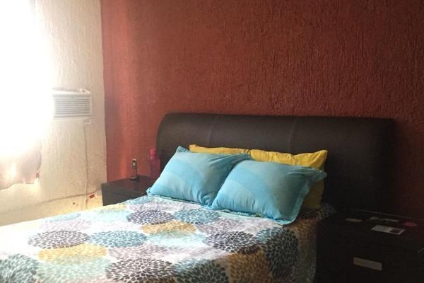 Foto de casa en venta en loma tinguidin poniente , las cañadas, tonalá, jalisco, 14031833 No. 09