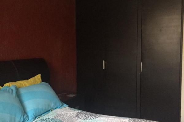 Foto de casa en venta en loma tinguidin poniente , las cañadas, tonalá, jalisco, 14031833 No. 10