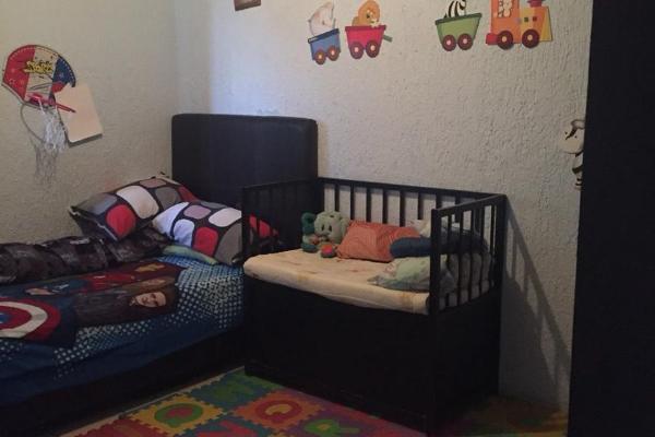 Foto de casa en venta en loma tinguidin poniente , las cañadas, tonalá, jalisco, 14031833 No. 12