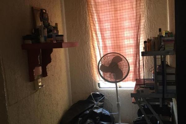 Foto de casa en venta en loma tinguidin poniente , las cañadas, tonalá, jalisco, 14031833 No. 13