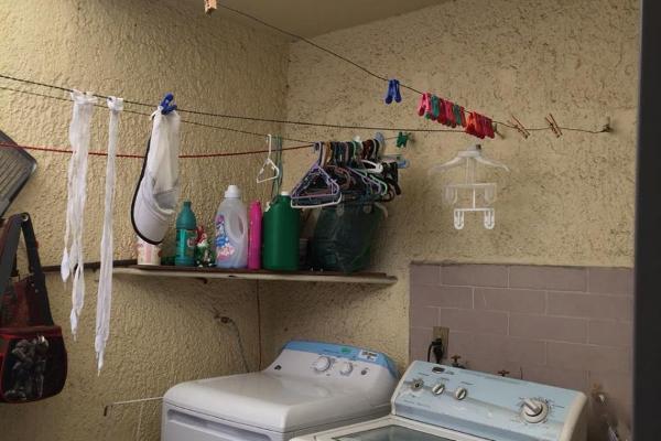 Foto de casa en venta en loma tinguidin poniente , las cañadas, tonalá, jalisco, 14031833 No. 15