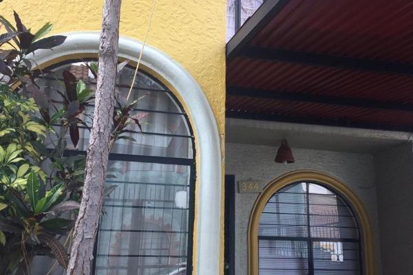 Foto de casa en venta en loma tinguidin poniente , las cañadas, tonalá, jalisco, 14031833 No. 17