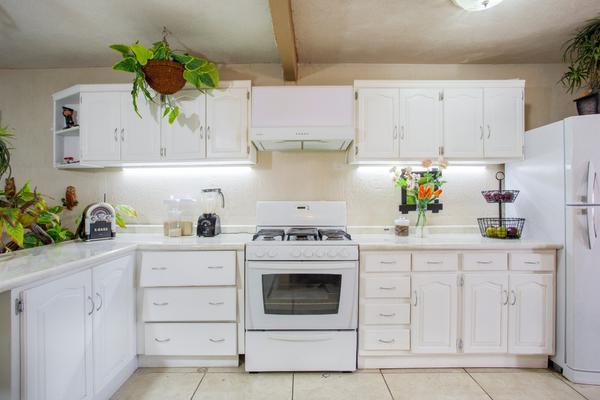 Foto de casa en venta en loma verde 157 , potrero de san jose, tonalá, jalisco, 12814314 No. 04