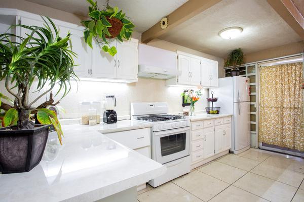 Foto de casa en venta en loma verde 157 , potrero de san jose, tonalá, jalisco, 12814314 No. 06