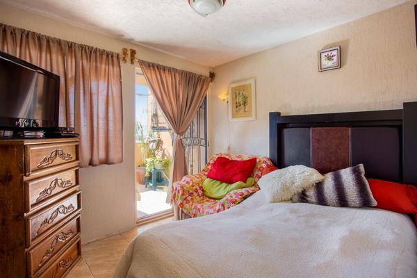 Foto de casa en venta en loma verde 157 , potrero de san jose, tonalá, jalisco, 12814314 No. 07