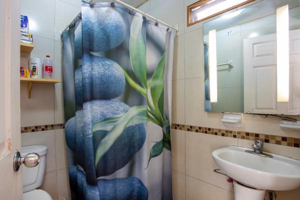Foto de casa en venta en loma verde 157 , potrero de san jose, tonalá, jalisco, 12814314 No. 10