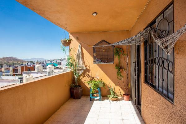 Foto de casa en venta en loma verde 157 , potrero de san jose, tonalá, jalisco, 12814314 No. 11