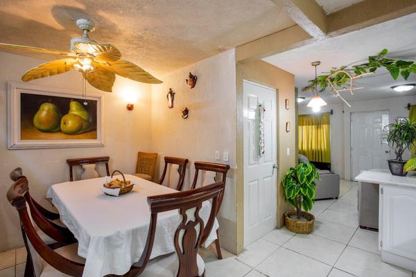 Foto de casa en venta en loma verde 157 , santa isabel, tonalá, jalisco, 12814314 No. 05