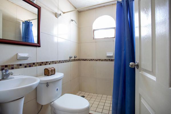 Foto de casa en venta en loma verde 157 , santa isabel, tonalá, jalisco, 12814314 No. 08