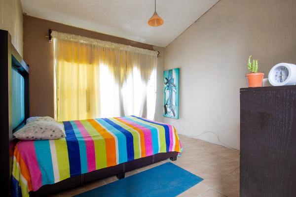 Foto de casa en venta en loma verde 157 , santa isabel, tonalá, jalisco, 12814314 No. 09