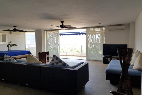 Foto de departamento en renta en lomas 0, club deportivo, acapulco de juárez, guerrero, 5668524 No. 04