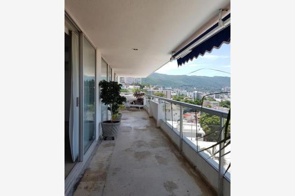 Foto de departamento en renta en lomas 0, club deportivo, acapulco de juárez, guerrero, 5668524 No. 07