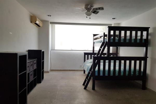 Foto de departamento en renta en lomas 0, club deportivo, acapulco de juárez, guerrero, 5668524 No. 13