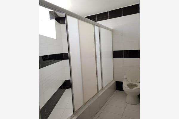 Foto de departamento en renta en lomas 0, club deportivo, acapulco de juárez, guerrero, 5668524 No. 16