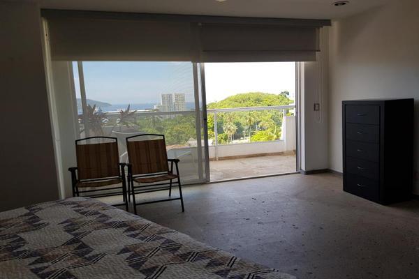Foto de departamento en renta en lomas 0, club deportivo, acapulco de juárez, guerrero, 5668524 No. 26