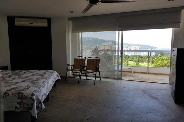 Foto de departamento en renta en lomas 0, club deportivo, acapulco de juárez, guerrero, 5668524 No. 27