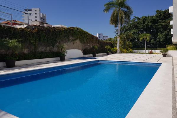 Foto de departamento en renta en lomas 0, club deportivo, acapulco de juárez, guerrero, 5668524 No. 29