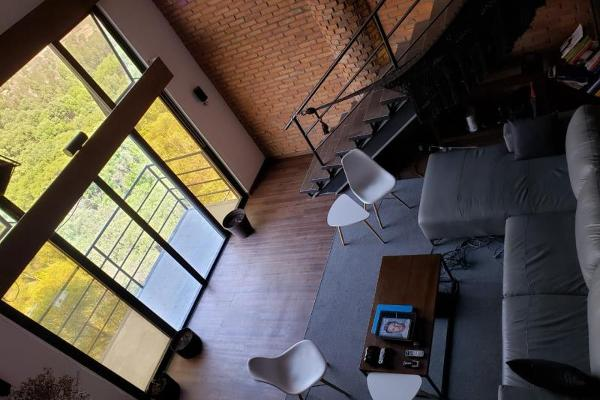 Foto de departamento en renta en lomas 00, san luis, san luis potosí, san luis potosí, 7239079 No. 06