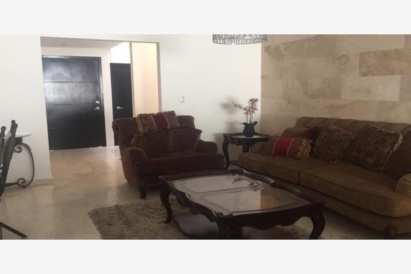 Foto de casa en renta en lomas 1, lomas de angelópolis ii, san andrés cholula, puebla, 7225464 No. 02