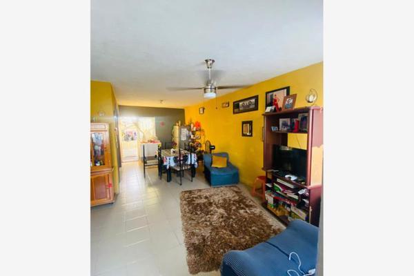 Foto de casa en venta en lomas 11, lomas de rio medio ii, veracruz, veracruz de ignacio de la llave, 0 No. 02