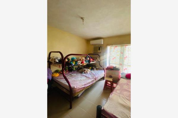 Foto de casa en venta en lomas 11, lomas de rio medio ii, veracruz, veracruz de ignacio de la llave, 0 No. 03