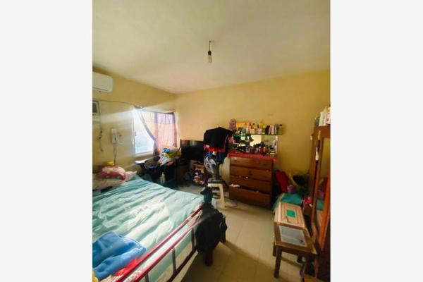 Foto de casa en venta en lomas 11, lomas de rio medio ii, veracruz, veracruz de ignacio de la llave, 0 No. 04