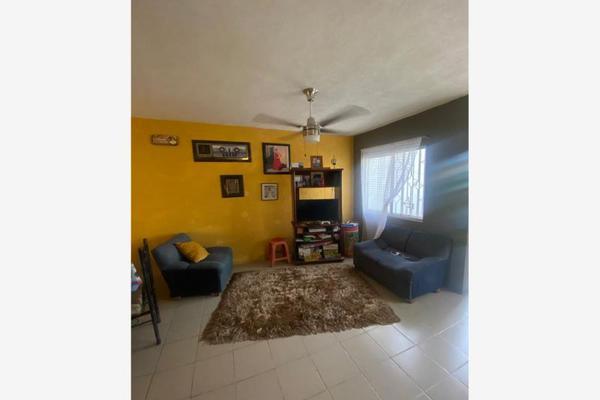 Foto de casa en venta en lomas 11, lomas de rio medio ii, veracruz, veracruz de ignacio de la llave, 0 No. 05