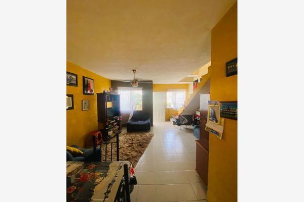 Foto de casa en venta en lomas 11, lomas de rio medio ii, veracruz, veracruz de ignacio de la llave, 0 No. 06